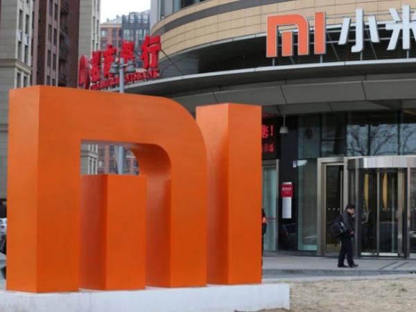 Китайский гигант Xiaomi может быть вдвое дороже, чем Apple